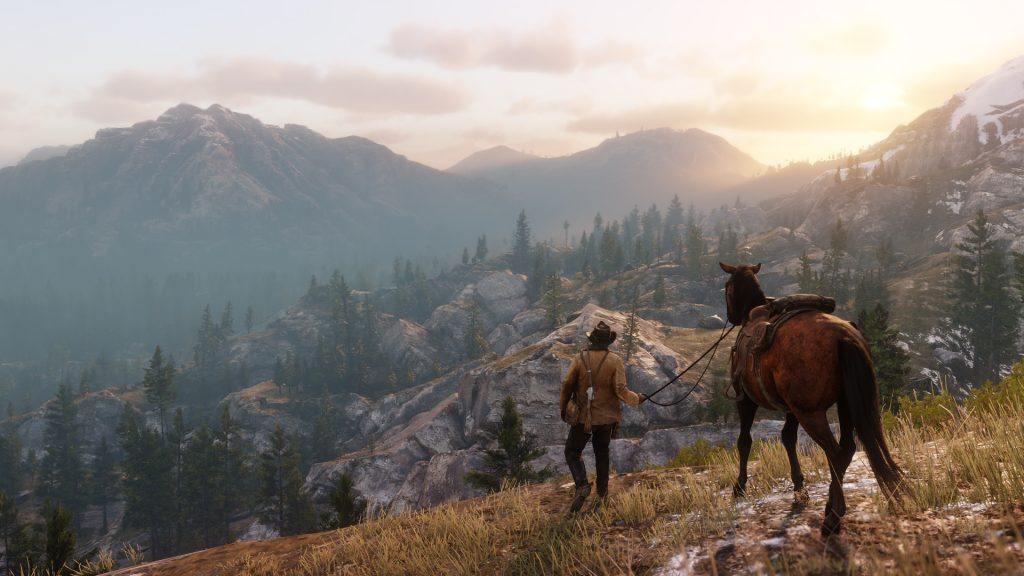 red dead redemption 2 oct26 03