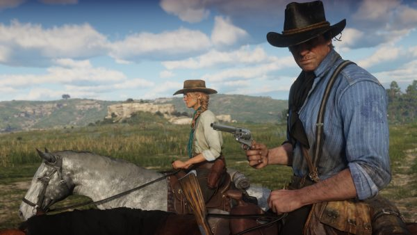 red dead redemption 2 oct26 06