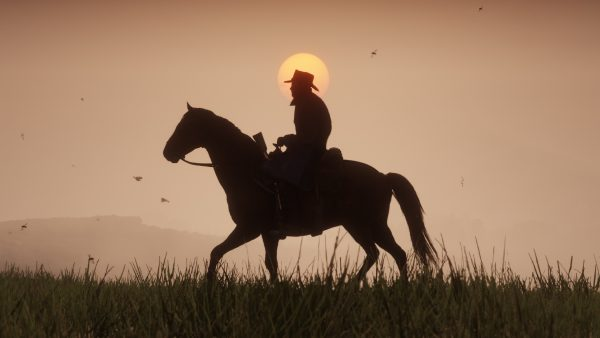 red dead redemption 2 oct26 07