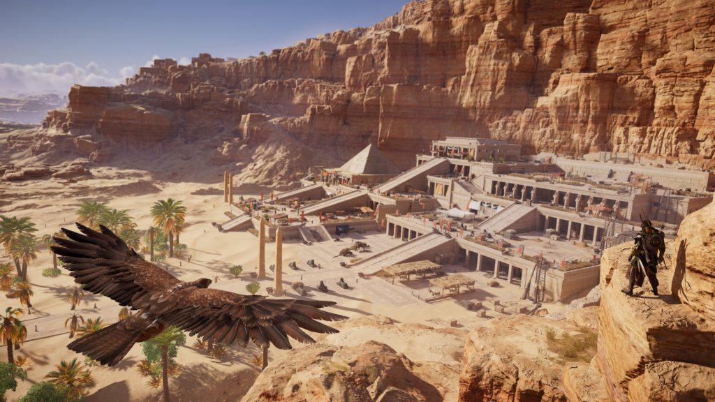curse of the pharaohs 05