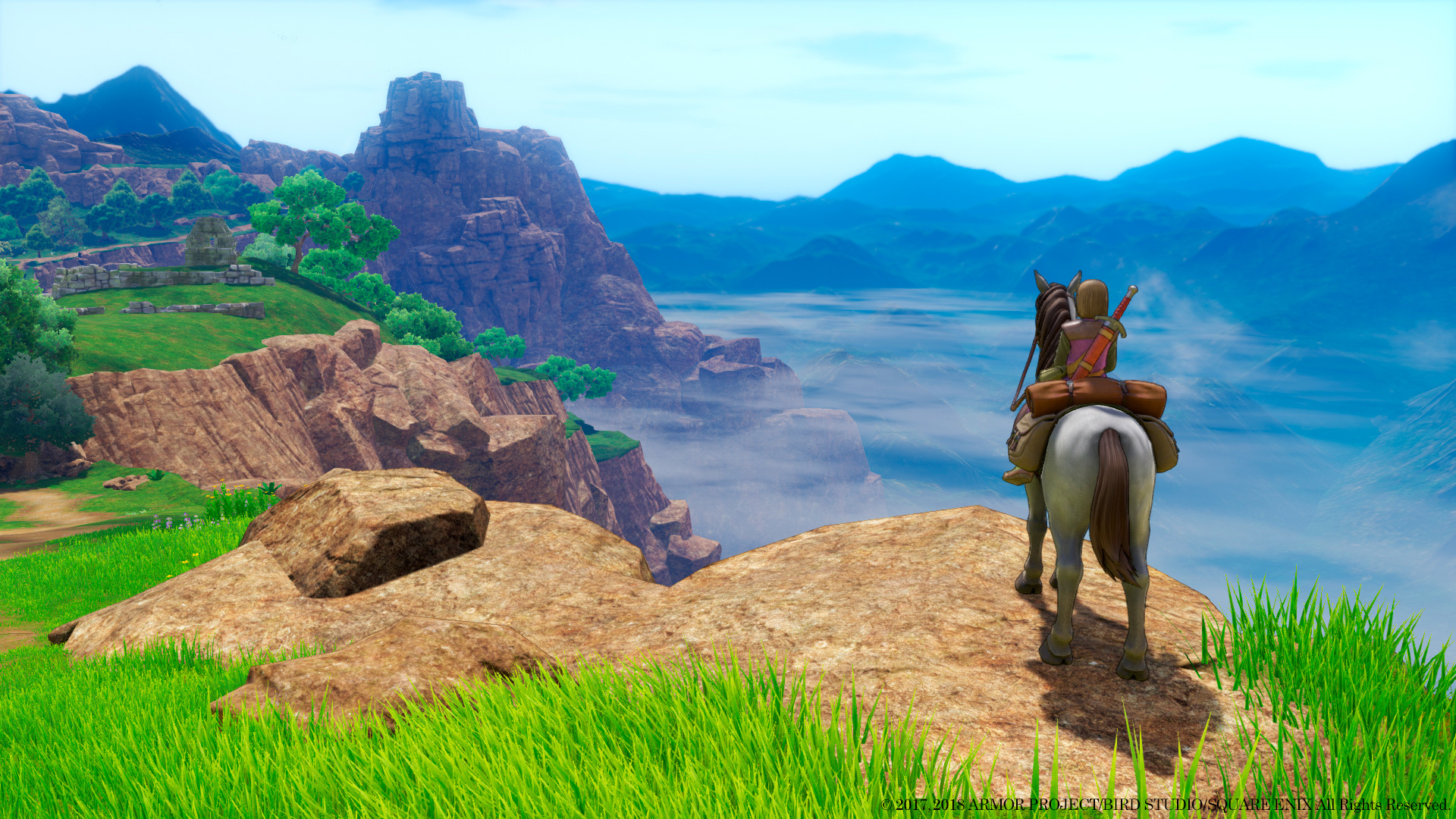 dragon quest xi release date 01