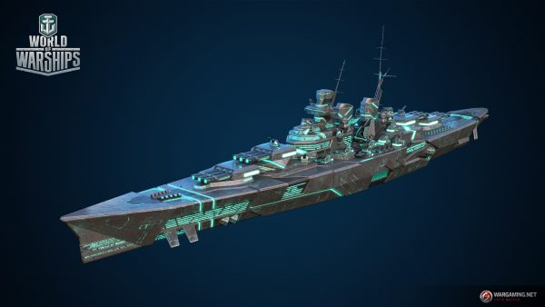 world of warships space battles alldestroyer