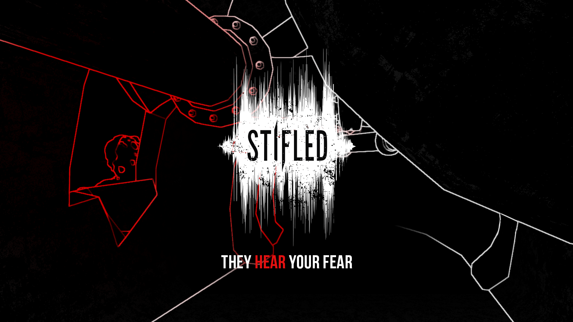 Stifled Review 01