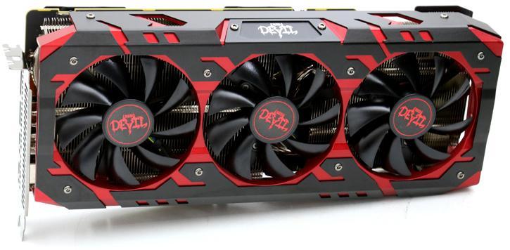 AMD Vega 56 8GB