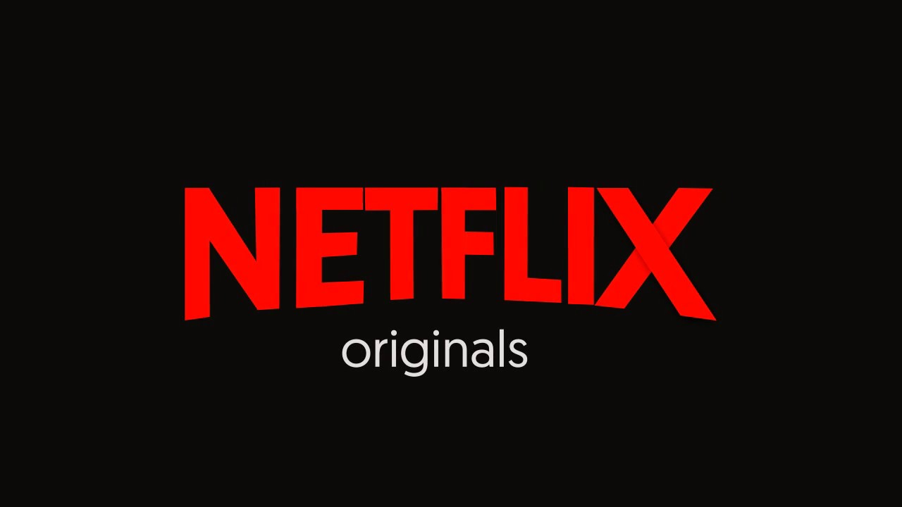 Netflix Mark Millar 18/07/18 01