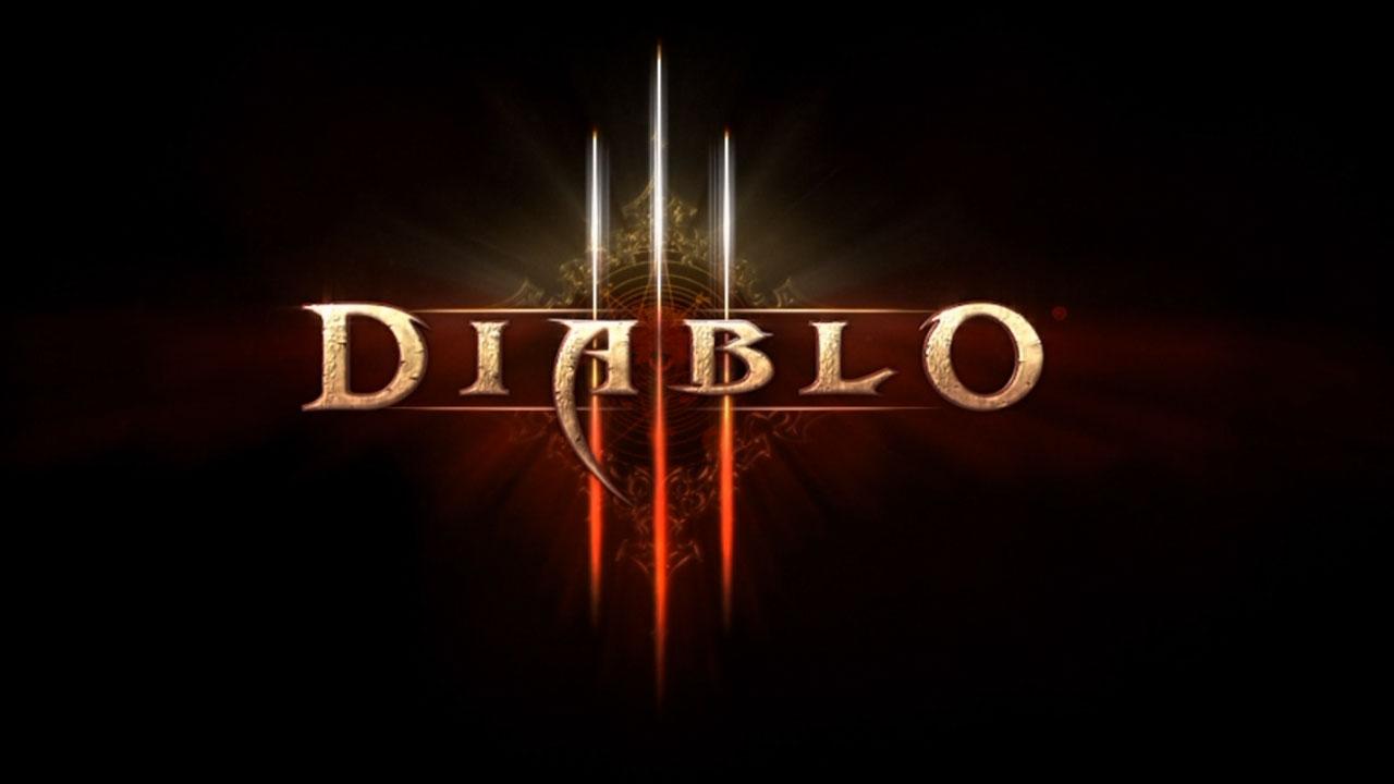 Diablo III 16/08/18 01