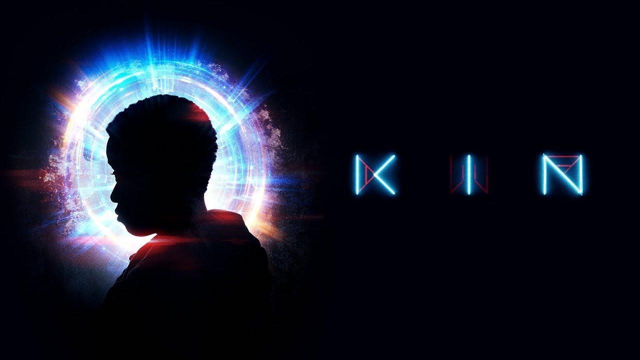 KIN Review 31/08/18 01