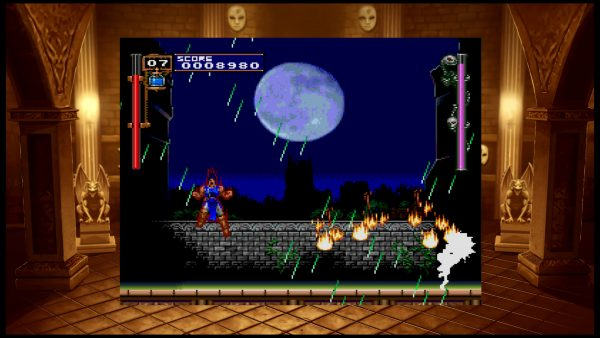 Castlevania Requiem 04