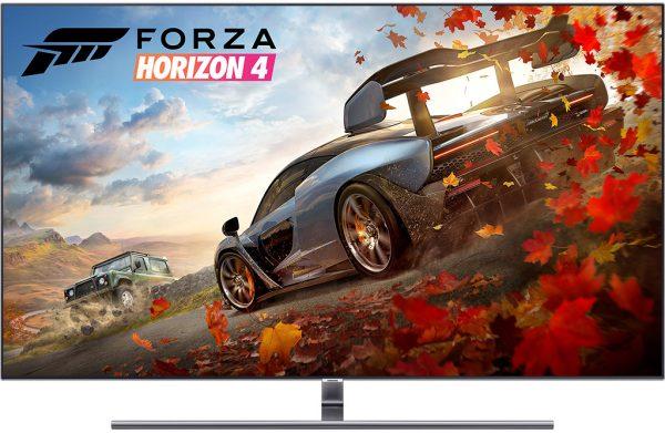 Forza Horizon 4 - Review 11