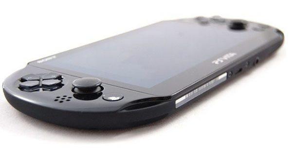 PS Vita - 02
