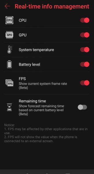 ASUS ROG Phone - Impressions 09