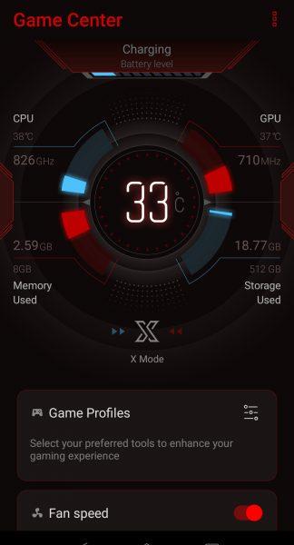 ASUS ROG Phone - Impressions 10