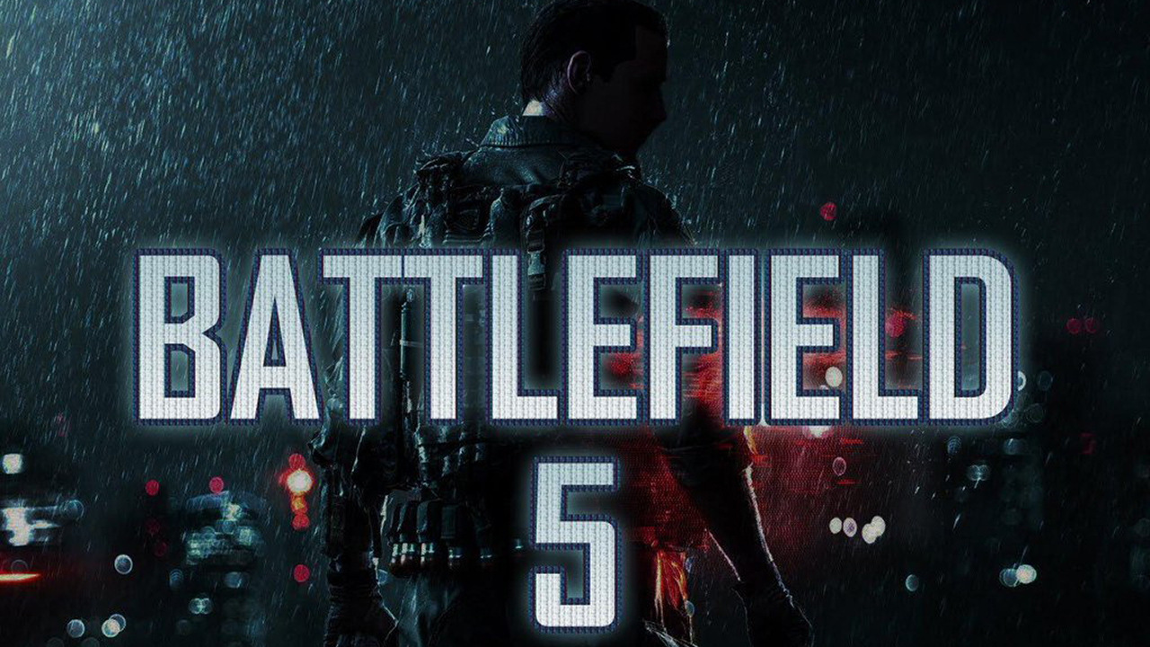 Battlefield V - PreReleaseSales 01`