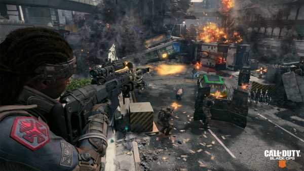 Call of Duty: Black Ops 4 - Review 01