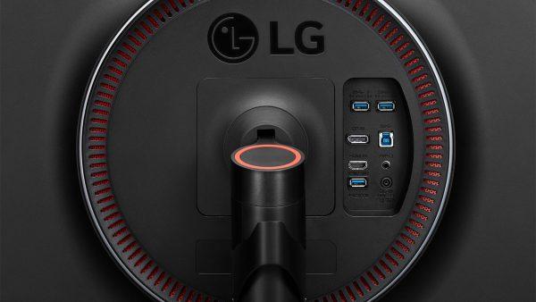 LG 32GK850G - Review 03