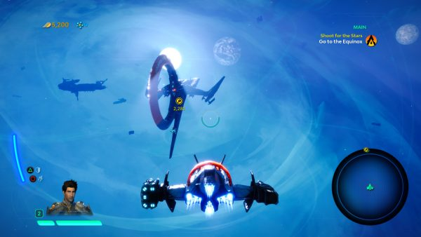 Starlink: Battle for Atlas - Impressions 16