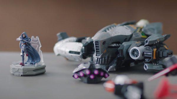 Starlink: Battle for Atlas - Release 01