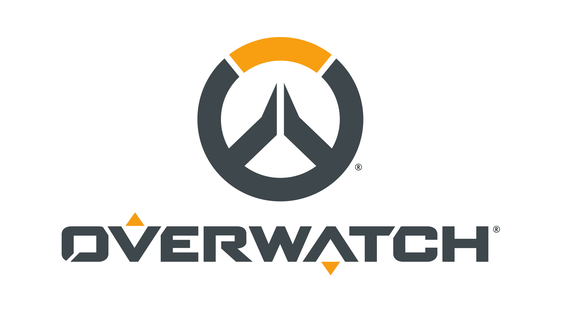 Overwatch S Patch 1 30 Is Now Live Gameaxis