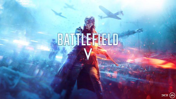 Battlefield V - Review 01