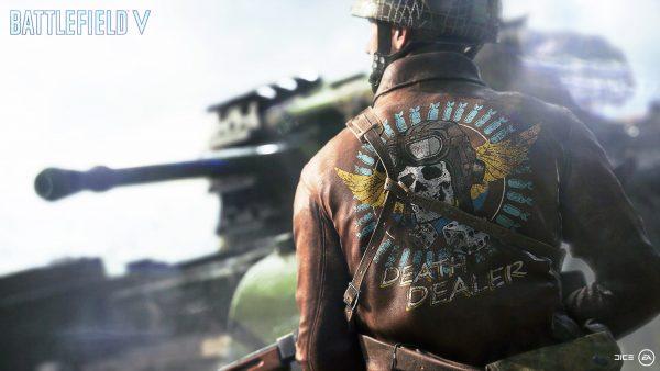 Battlefield V - Review 02