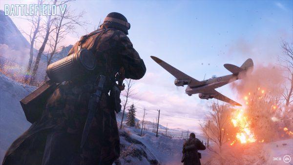 Battlefield V - Review 03