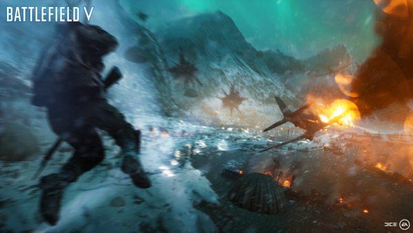 Battlefield V - Review 04