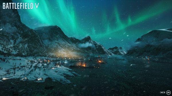Battlefield V - Review 08