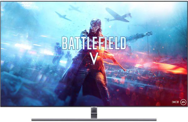 Battlefield V - Review 09