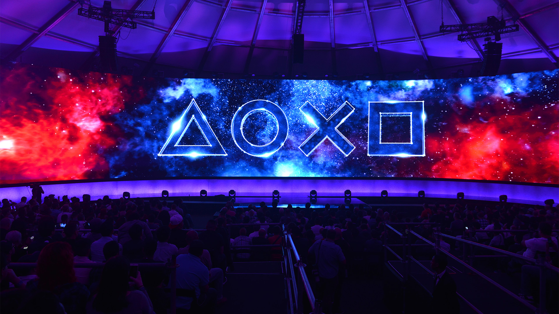 Image result for e3 2019