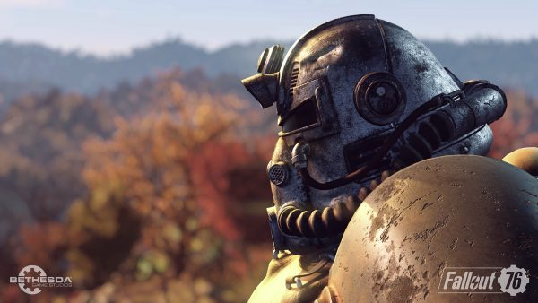 Fallout 76 - Review 11