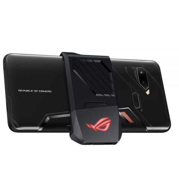 ASUS ROG Phone - PreOrder 02