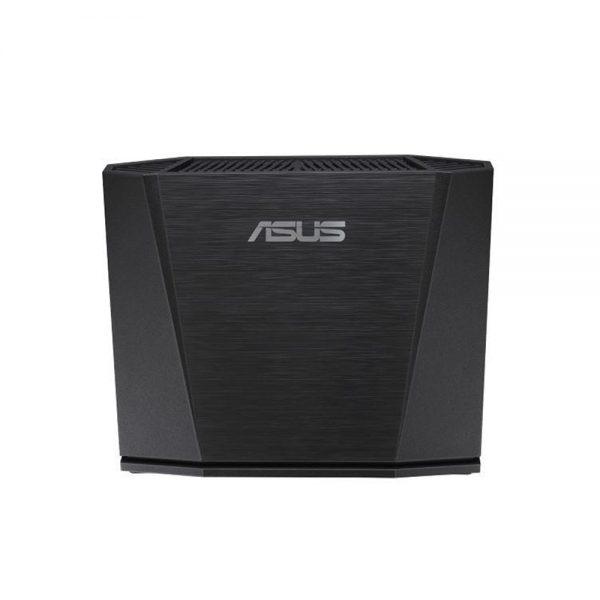ASUS ROG Phone - PreOrder 06