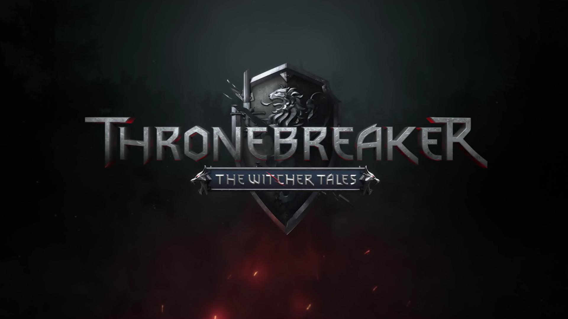 Thronebreaker - 01