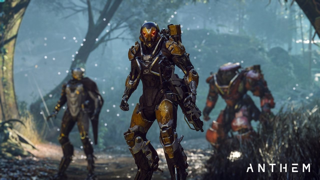 anthem-screenshot-3