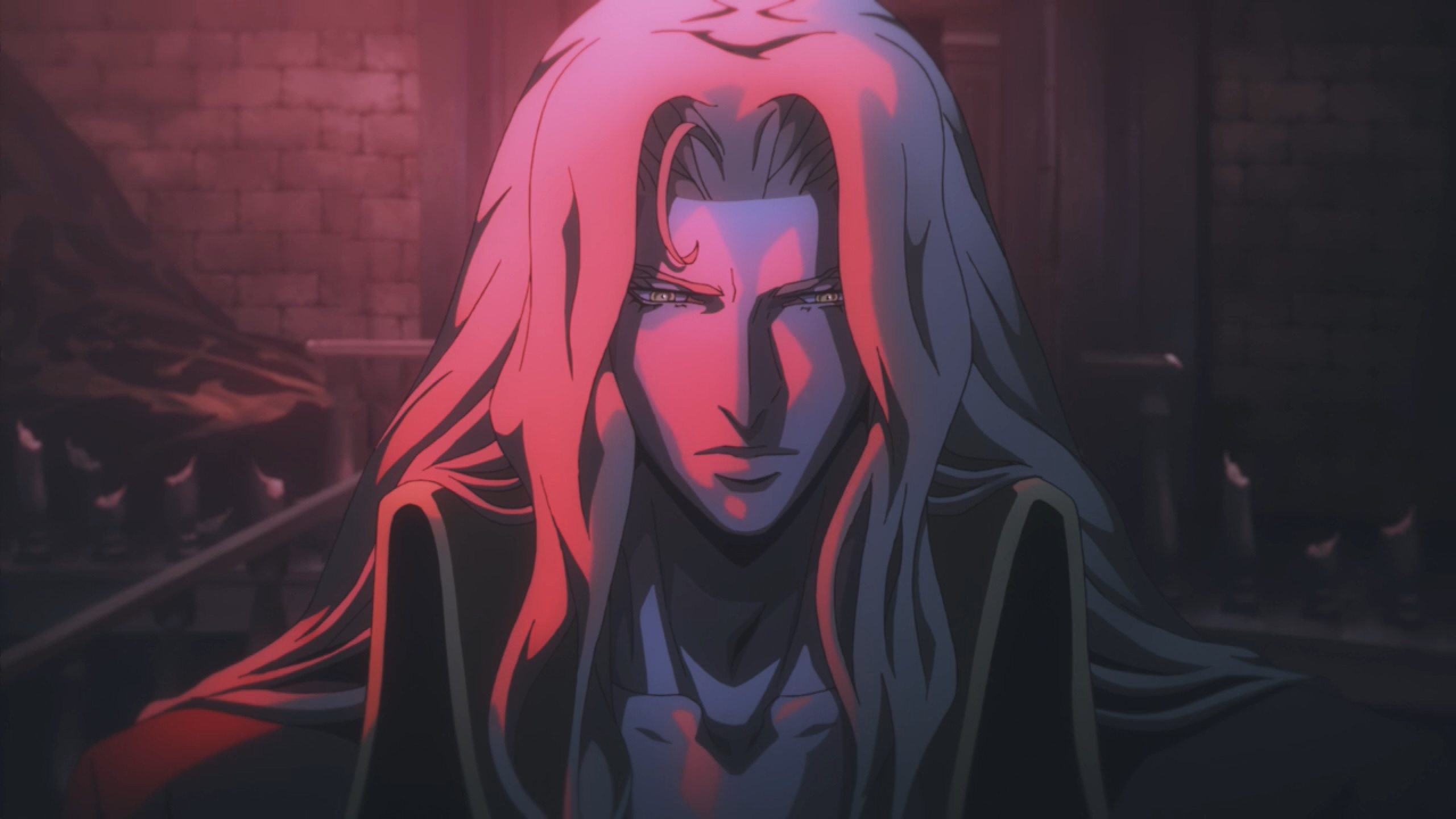 Castlevania Season 2 Review: A Crisp, Stylish, and Complete