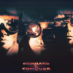 Command & Conquer - 01