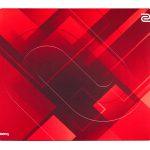 BenQ Zowie - GS-R SE Red