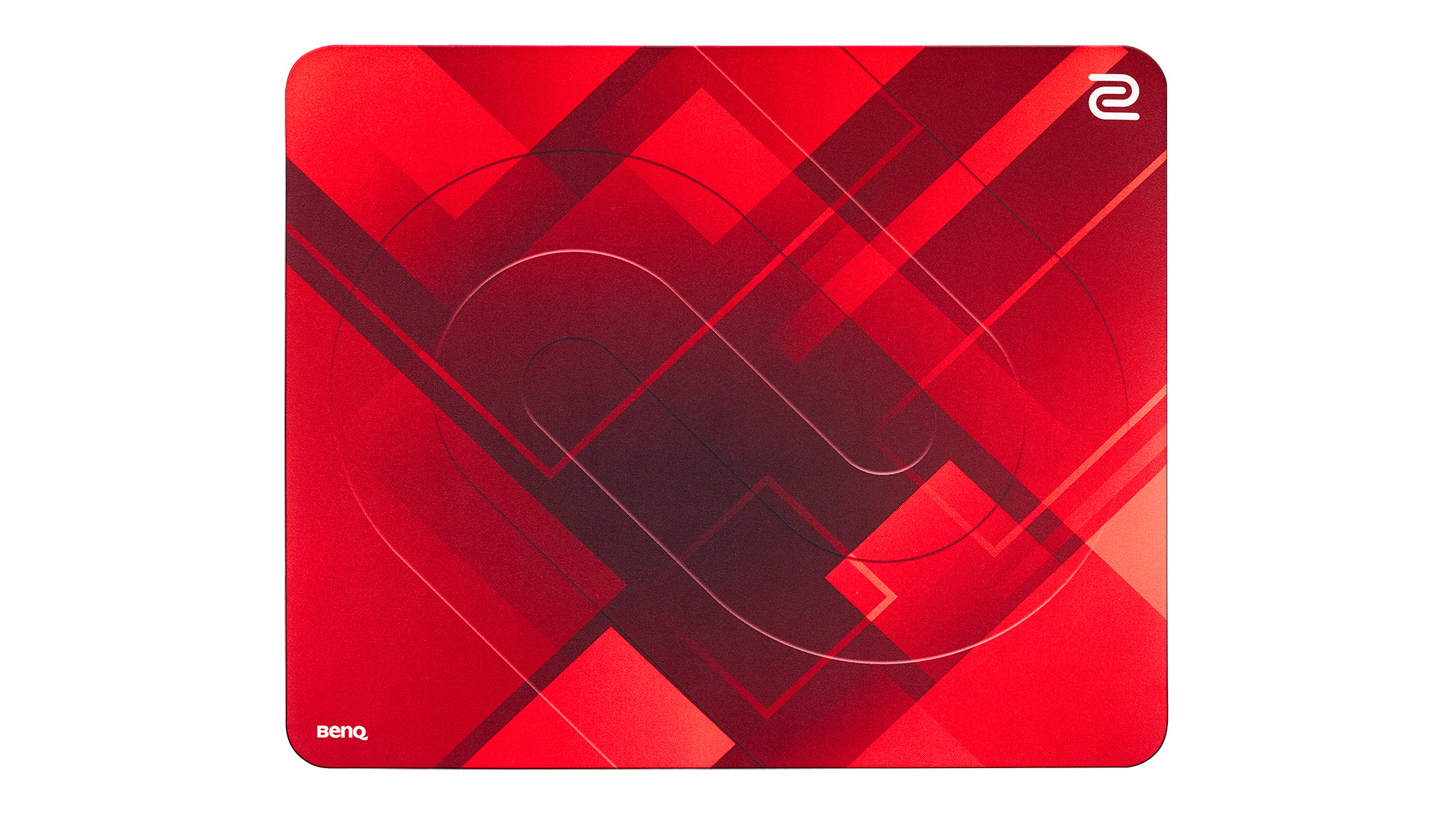 BenQ Zowie - GS-R SE Red