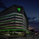 Razer SEA Headquarters 2020