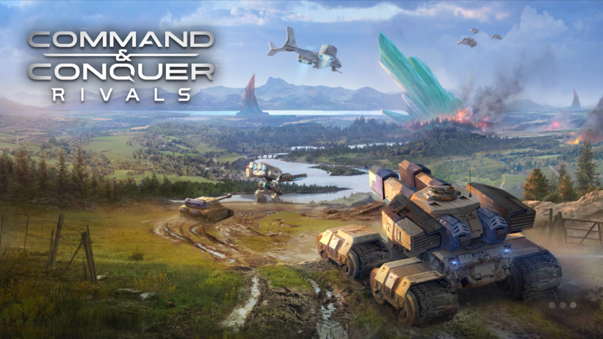 command and conquer 4 tiberian twilight multiplayer crack