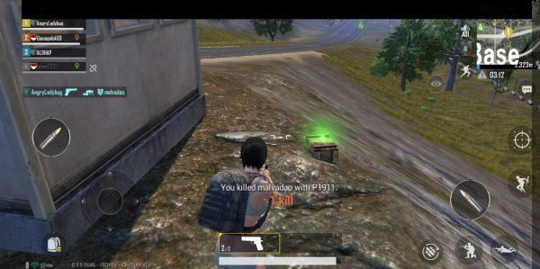 GAX Shootout: Huawei Nova 3i vs Honor Play - GameAxis