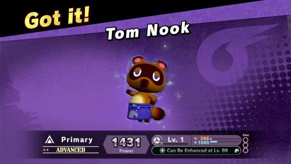 Super Smash Bros. Ultimate - Review 03