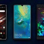 GAX_Shootout_GamingPhones_2019_01