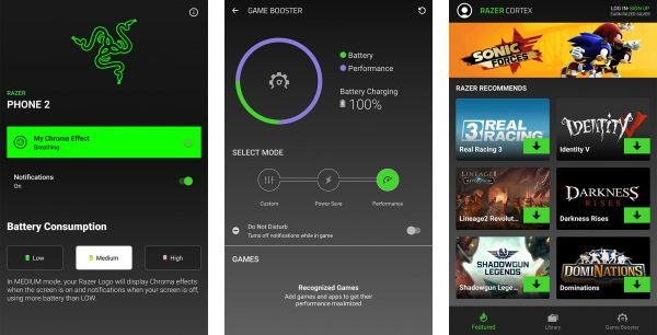 GAX_Shootout_GamingPhones_2019_01_Razer_Phone_2_Software