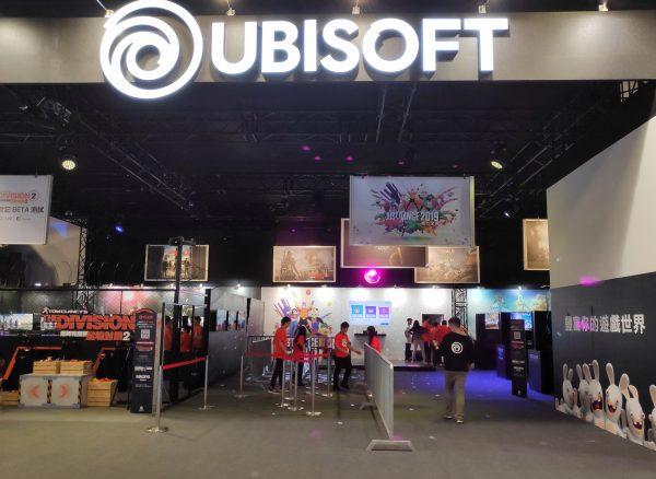 TPGS2019_Ubisoft_01