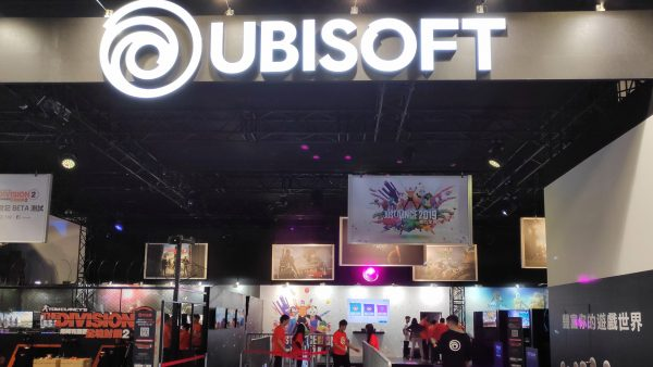 TPGS2019_Ubisoft_01_crop