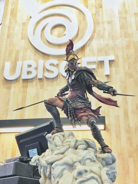 TPGS2019_Ubisoft_04