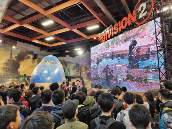 TPGS2019_Ubisoft_10
