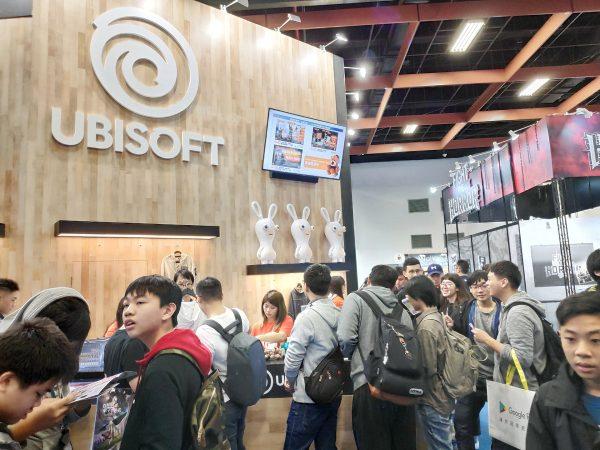 TPGS2019_Ubisoft_16