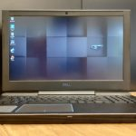 Dell G7 15 (2018) - Review 01
